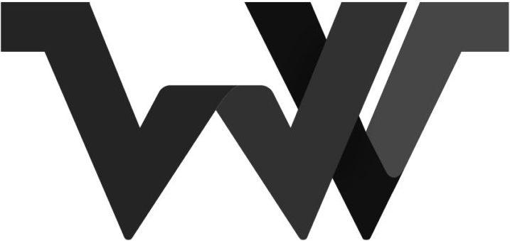 Winant Veldhuizen